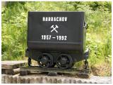 Mining Museum Harrachov