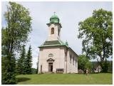 Sv. Václava Church