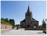 O-L-Vr-Bezoekingkerk