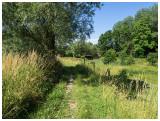 omgeving Broekebeek