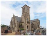 église St-Yves