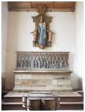 Église Notre-Dame de Runan