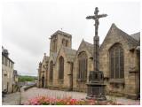 église Saint-Jean-du-Baly