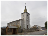 église Saint-Lucie