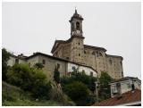 Chiesa  di N. Signora Assunta