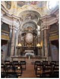 Chiesa della Madalena