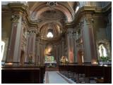 Chiesa dei S.S. Cosma e Damiano