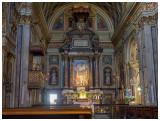 Chiesa di San Carlo Borromeo