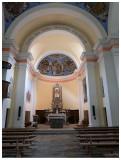 Chiesa Parrocchiale di Sonogno