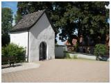 Kapelle zum hl Josef