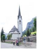 Chiesa parrocchiale di Nostra Signora