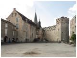 le Château de Florennes