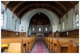 Freie Evangelische Kirche