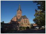 Onze-Lieve-Vrouw- en Sint-Jan de Doperkerk