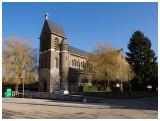 Sint-Petrus en Pauluskerk