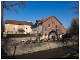 Moulin Loverix