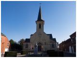 Sint-Genovevakerk