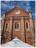 Onze-Lieve-Vrouw-Onbevlekt-Ontvangenkerk
