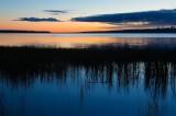 Baraga Sunrise
