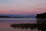 Lake Michigamme Sunrise