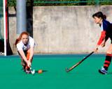 swansea_ladies_hockey