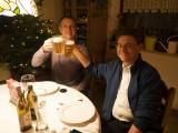 Visit in Bavaria