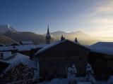 Tour de Schweiz