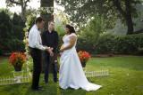 Korrina and Stevie's Wedding