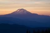 Mt. Adams telephoto