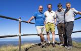 Summit 1