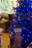 Little Elf Johanna