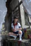 Lin Yao (33).JPG