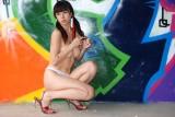 Lin Yao (62).JPG