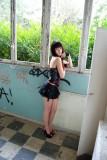 Lin Yao (58).JPG