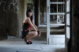 Lin Yao (7).JPG