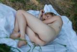 Marie (32).JPG