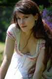 Dianna (15).JPG
