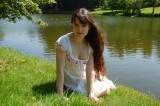 Dianna (16).JPG