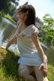 Dianna (7).JPG