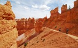 Bryce canyon 1.jpg