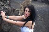 Tereza (55).JPG
