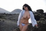 Tereza (61).JPG