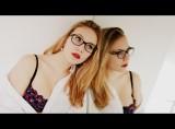 Laurynn et Leia (16).jpg