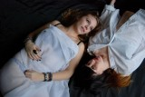 Laurynn et Leia (28).jpg
