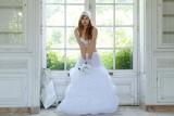 Lisa - Just married -  (18-06-2014)