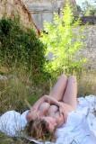 Amalia (23).jpg
