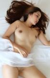 Arya (44).JPG