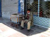 IMGP9163 sitting on the shade.jpg