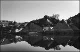 Boathouse.......