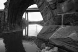 bridge_scenes